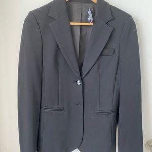 Exclusive for intermix women's blazer size s
